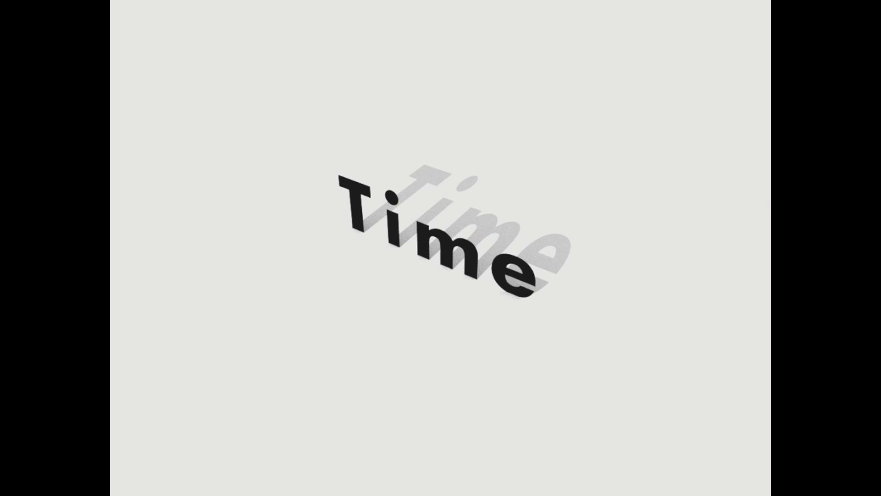 宇多田ヒカル 『Time』Official Audio(Short Version)