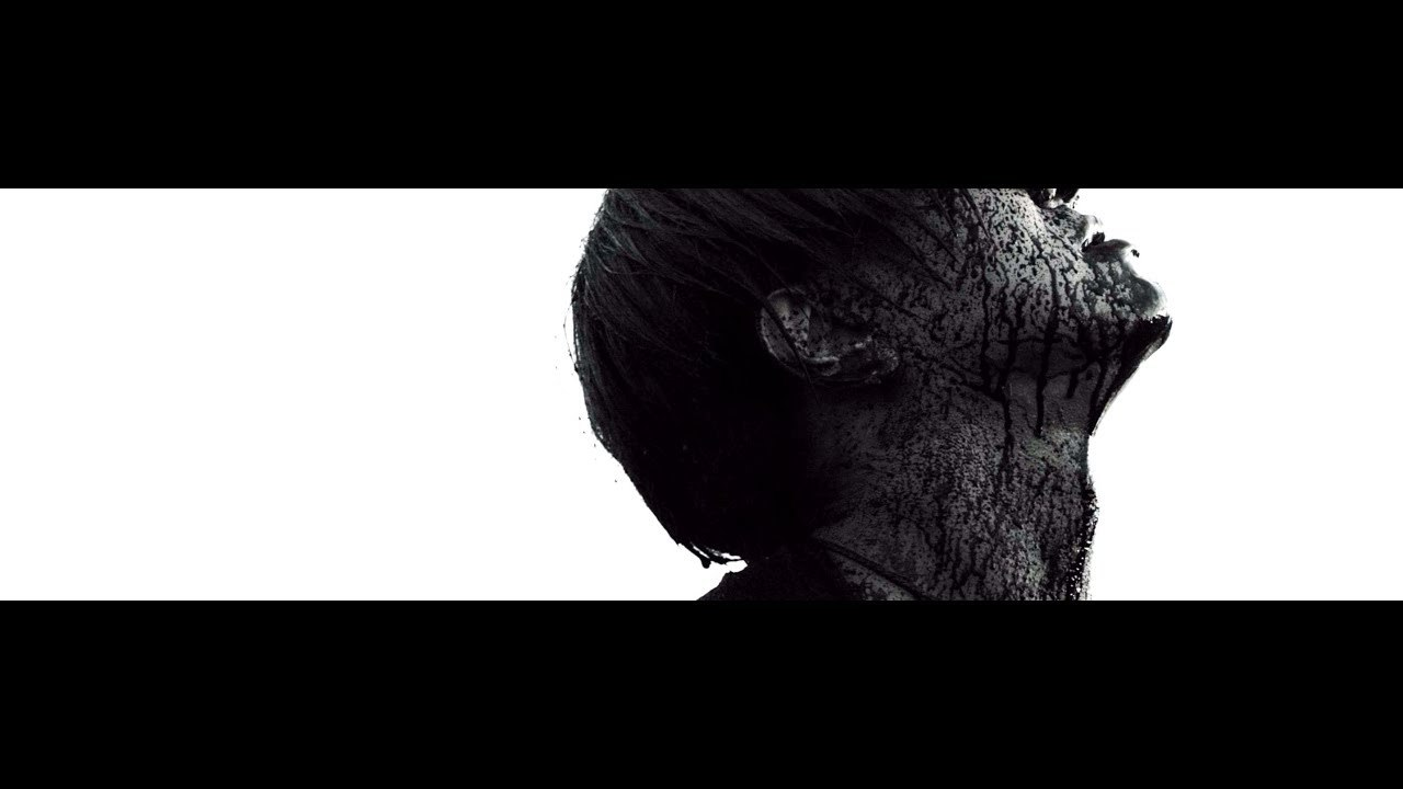 a crowd of rebellion / Dystopia [Official Music Video]