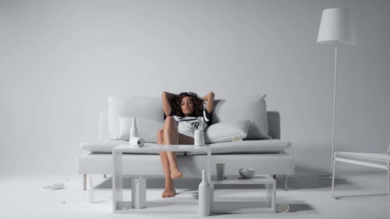 YOUR HOME SPEAKER. REINVENTED  |  WHYD