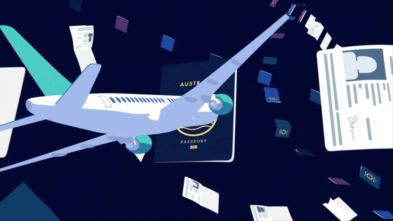 American Express | Rewards
