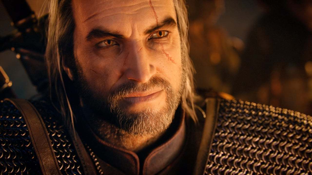GWENT: The Witcher Card Game Cinematic Trailer