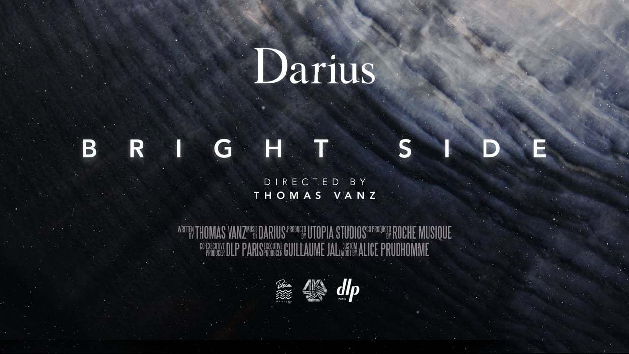 Darius - BRIGHT SIDE