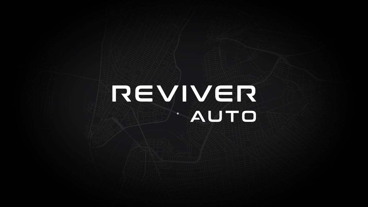Reviver Auto Overview