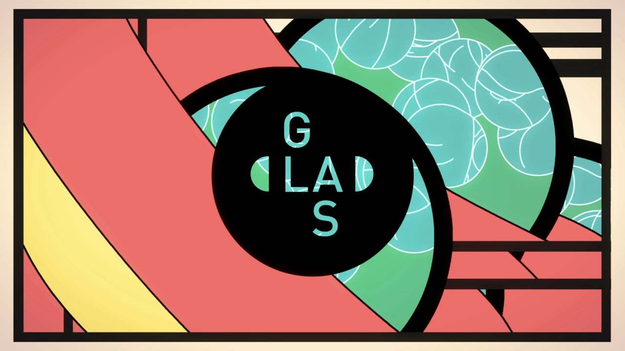 GLAS Animation Festival 2018 Signal Film