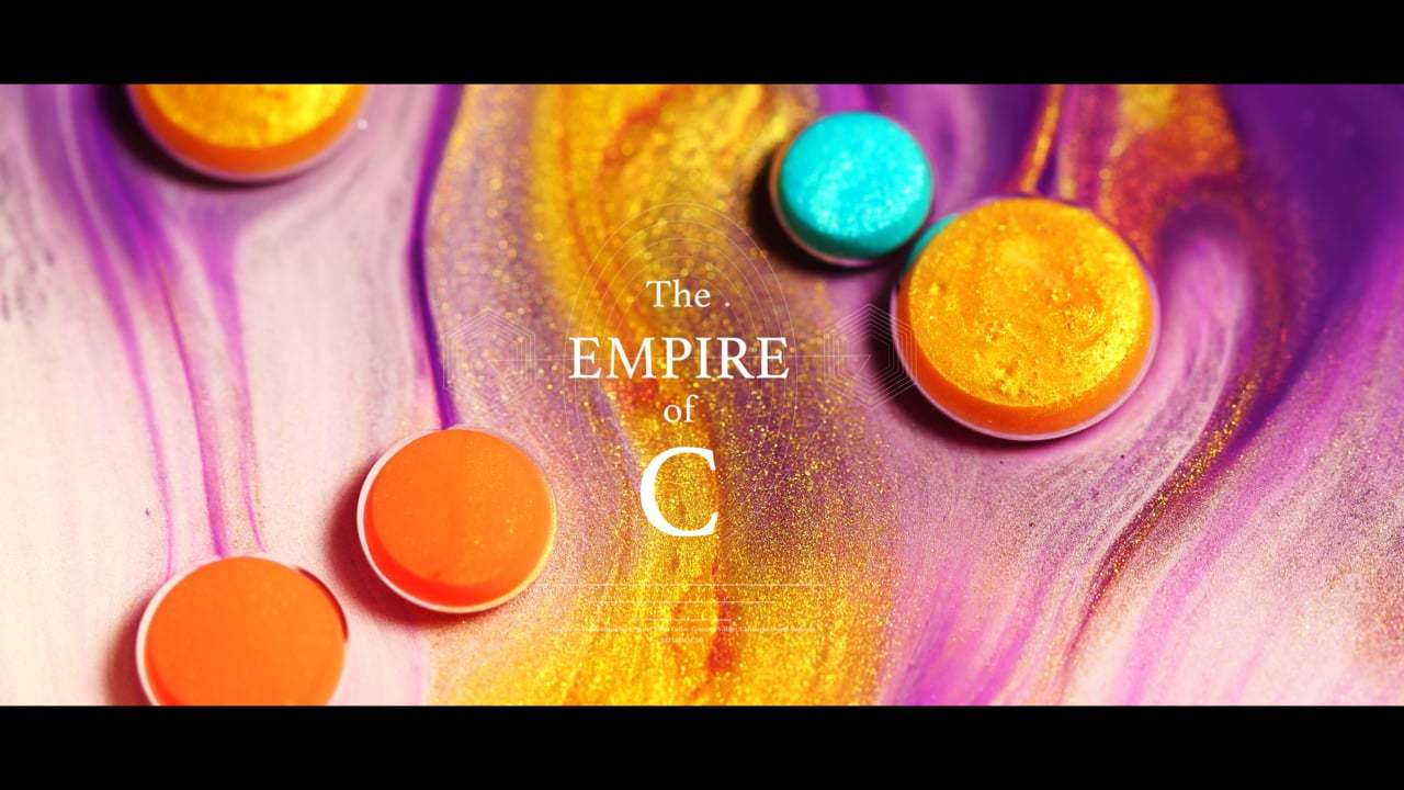 The Empire of C
