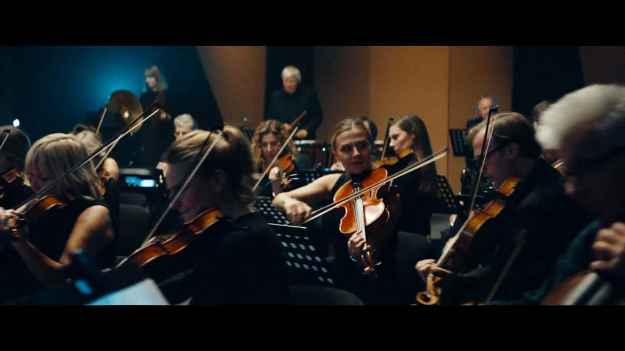 Switch to Super  Orchestra TV Ad (1080p)
