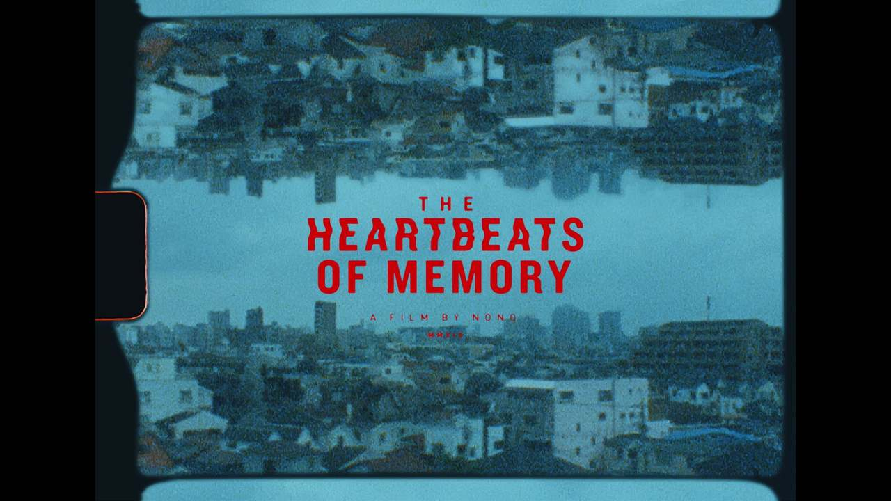 The Heartbeats of Memory