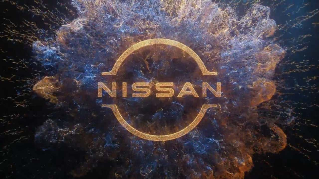 """Nissan Next"" Brand Film"