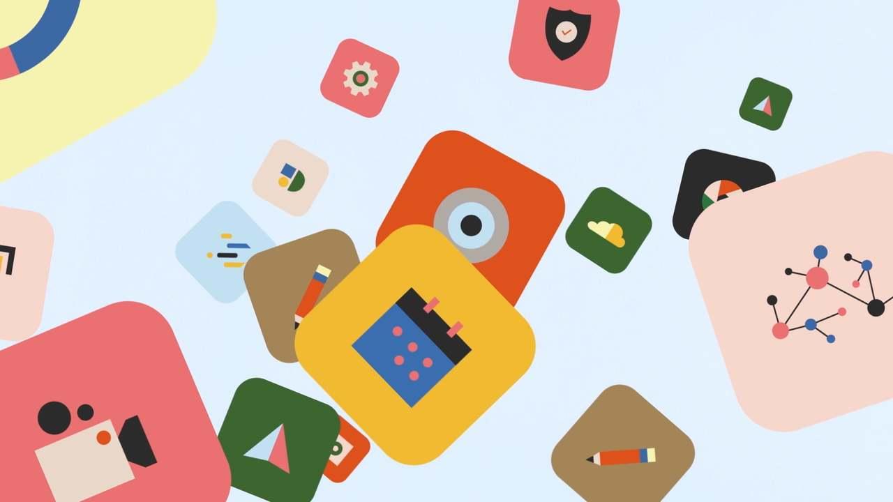 freee app award 2020