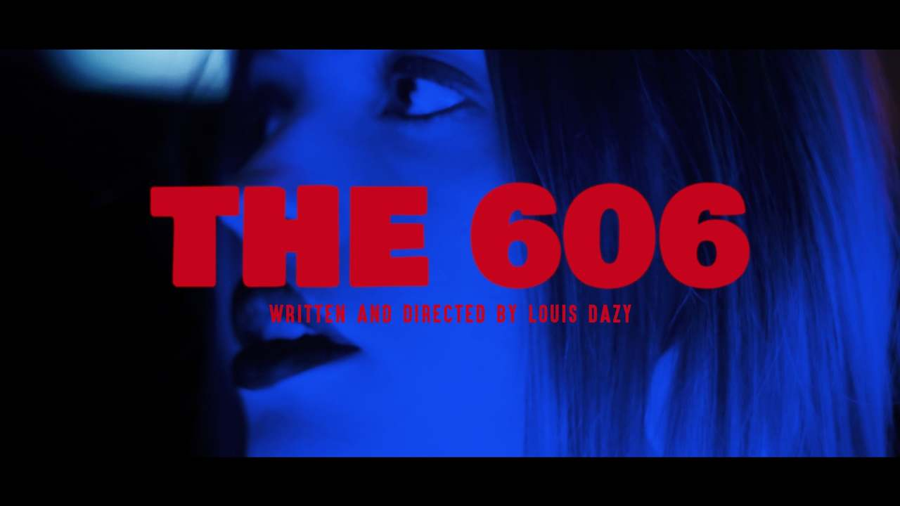 Gone To Color - The 606