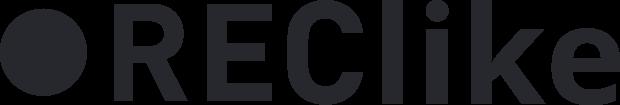 REClike_logo_b